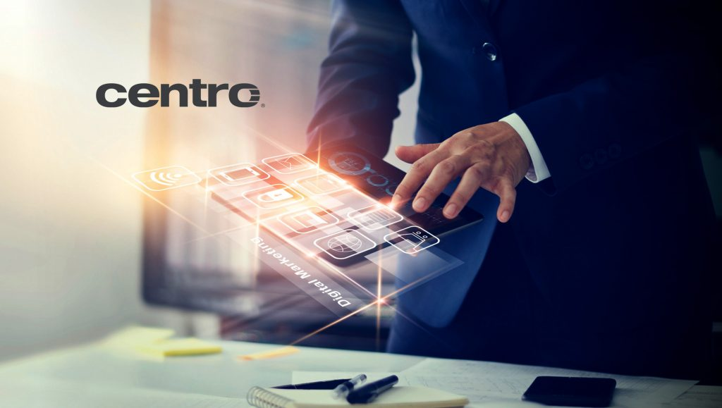 Centro and FreeWheel Release Two-Way API Integration for End-to-End Digital Media Automation