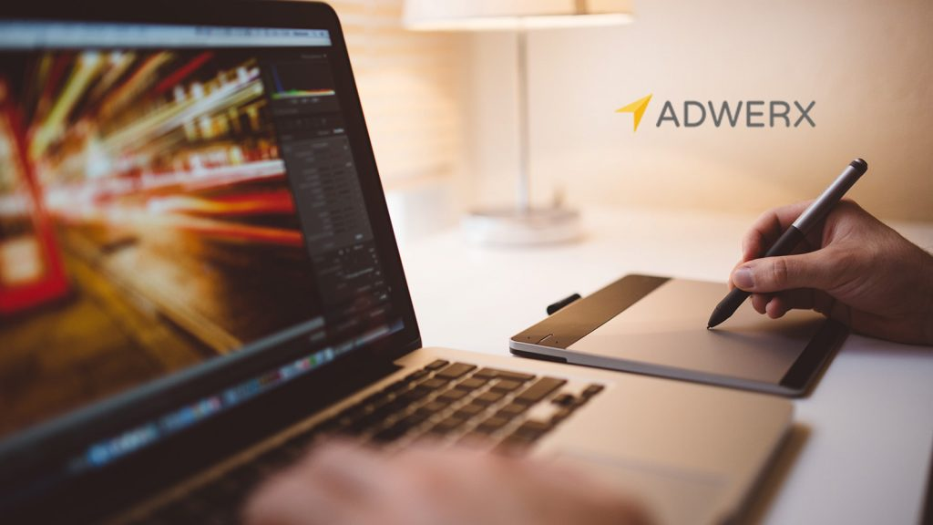 Coldwell Banker Legacy Powers Automated Listing Advertisements With Adwerx Enterprise