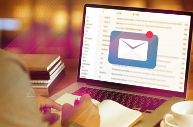 Company Growth Factors in 2019: Why Email Marketing is Important