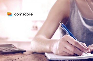 Comscore Announces Agreement with Premion to Provide Measurement for Leading CTV/OTT Platform
