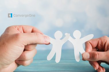 ConvergeOne Joins RingCentral's New Platinum Partner Program