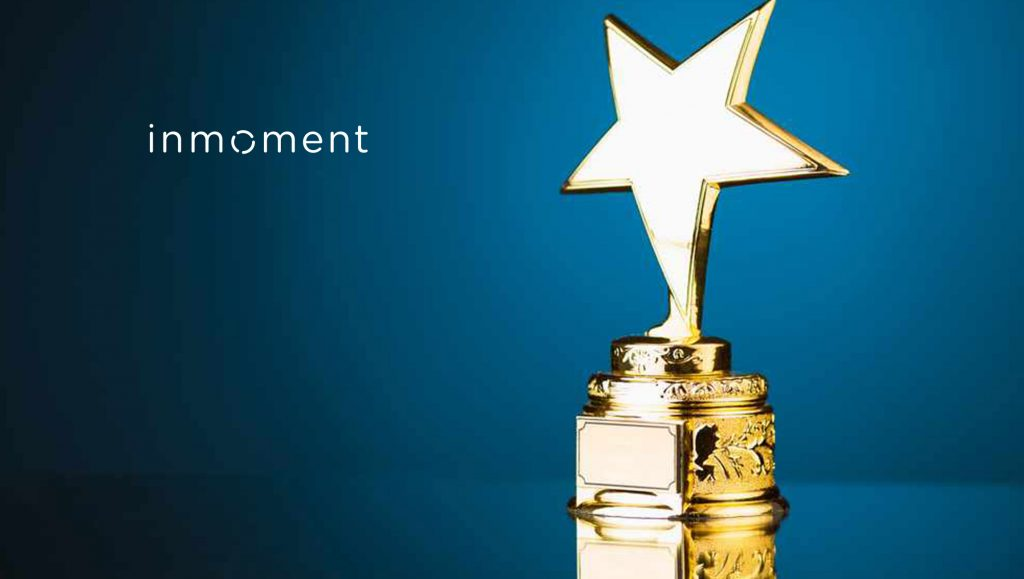 Crystal-Ski-Holidays-Selected-as-a-Finalist-of-the-2019-Engage-Awards