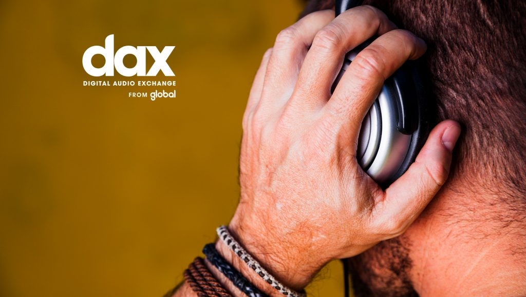 DAX US Exclusively Partners with Frequency To Offer Data-Driven Dynamic Audio Advertising