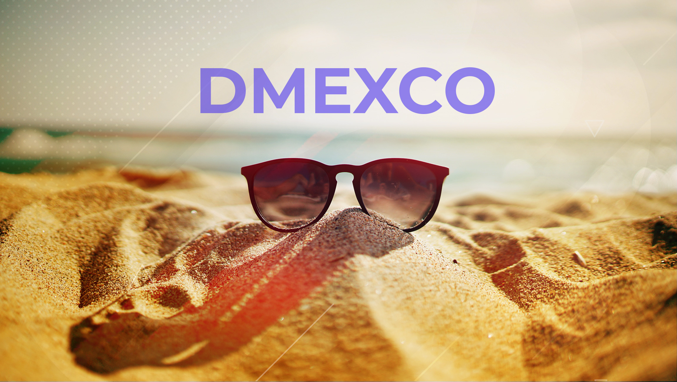 DMEXCO 2019: How Technologies Help to Promote Trust