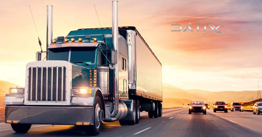Datix Executes Epicor ERP Integration for Hayward Tyler