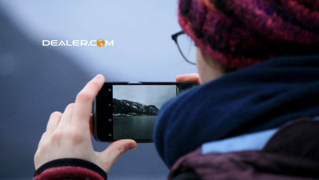 Dealer.com and Cartender Introduce New Digital Video Advertising Services to Dealers
