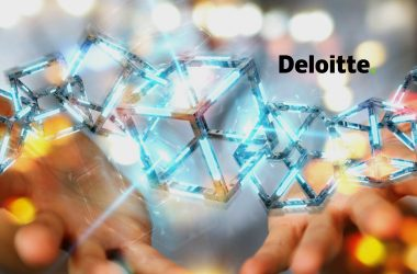 Deloitte Blockchain Platform 'Eduscrypt' Uses QEDIT's Privacy-Enhancing Technology