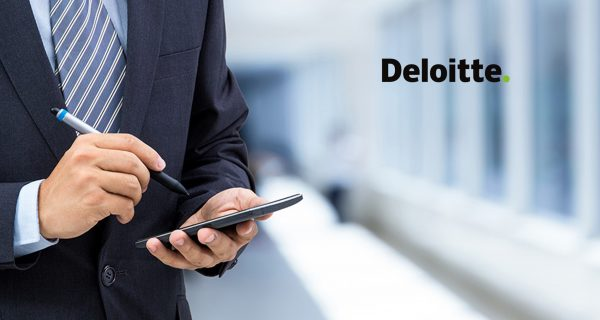 Deloitte Publishes Inaugural 2020 Global Marketing Trends Report: Identifies Seven Key Trends to Help C-suite Leaders Place Humans at the Center of Their Work