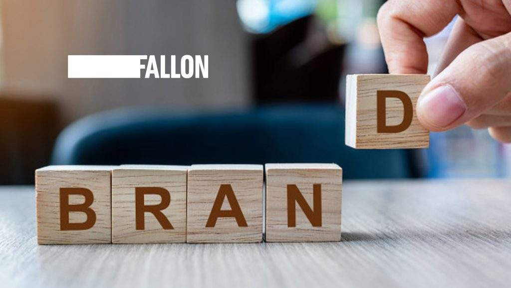 Epsilon and Fallon Named Lead Agency of Record for KeyBank