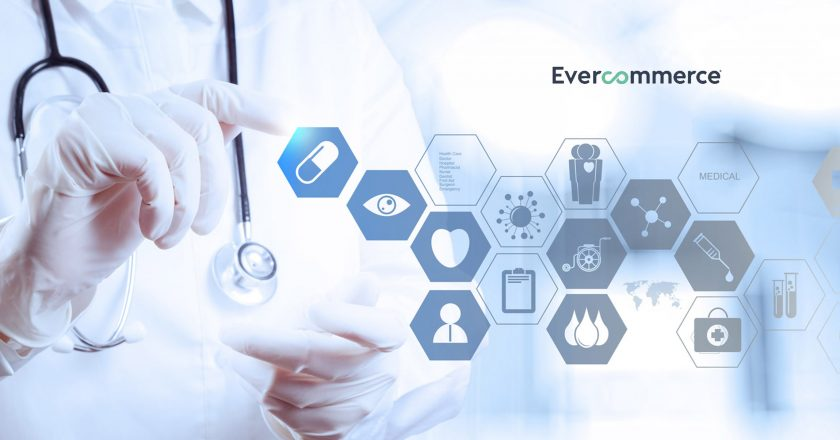 EverCommerce To Integrate AllMeds and iSalus Healthcare