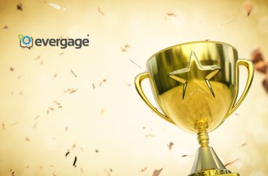 Evergage Named 'CDP of the Year' and 'Personalization Tech of the Year' in Inaugural Rele Awards