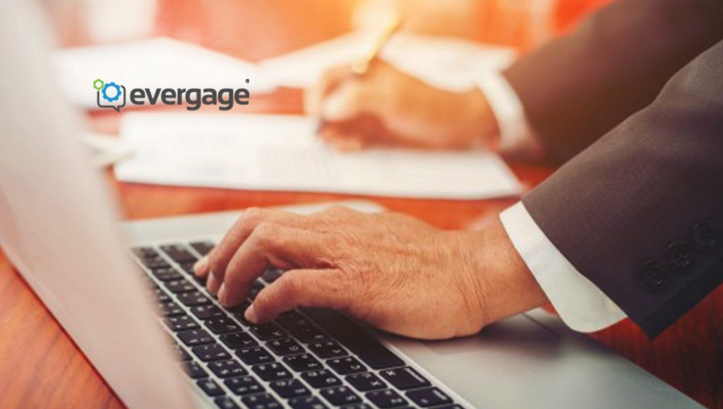 Evergage Receives Highest Product Score in Every Use Case in Gartner's Critical Capabilities for Personalization Engines Report