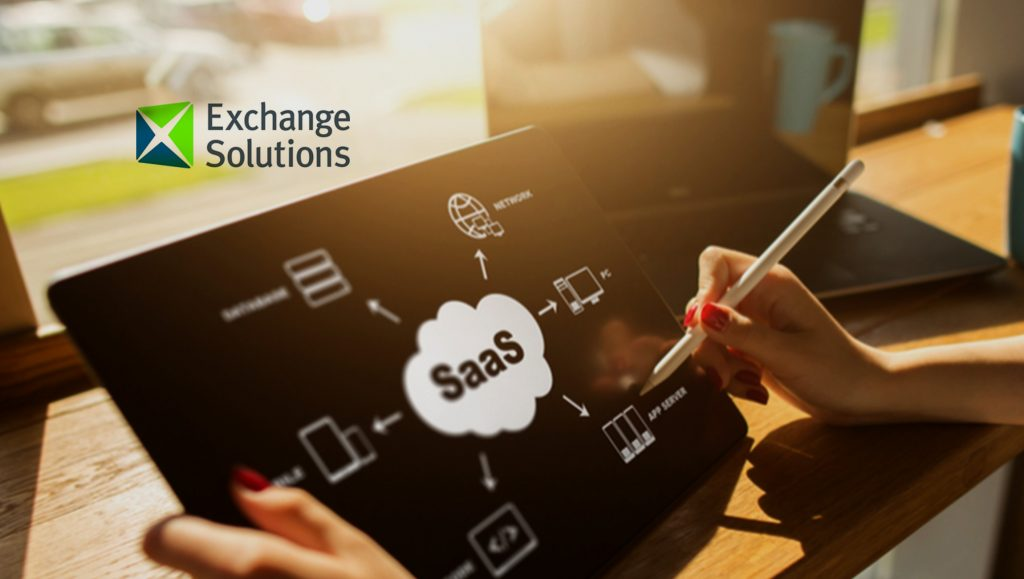 Exchange Solutions Inc. Announces Enhanced SaaS Capabilities for Loyalty Platform