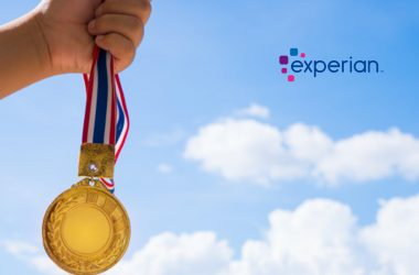 Experian Voted as Top Media Planning and Attribution Provider