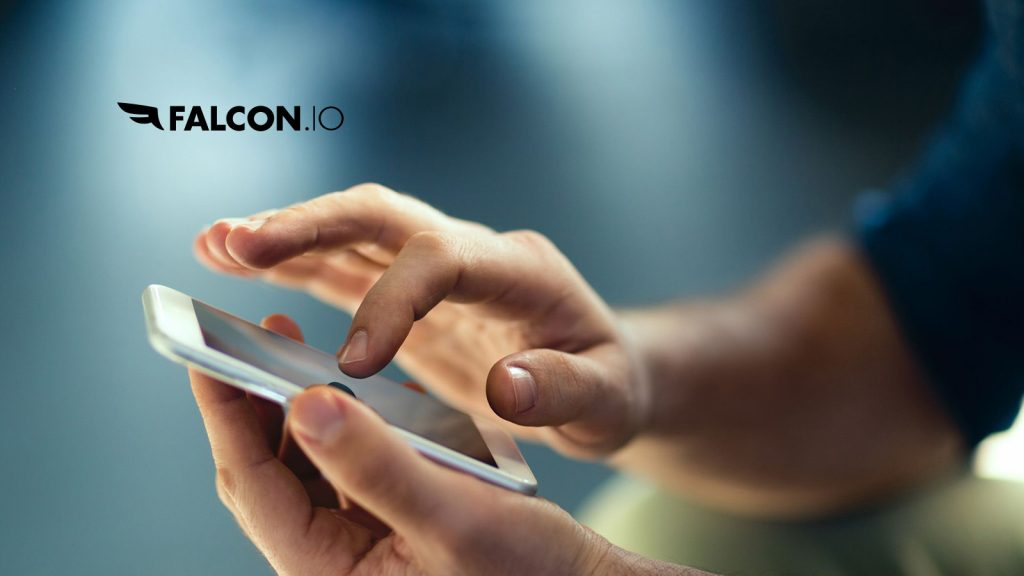 Falcon.io Acquires Unmetric, Creating One of the Most Complete, Unified Social Media Management Solutions in the Market