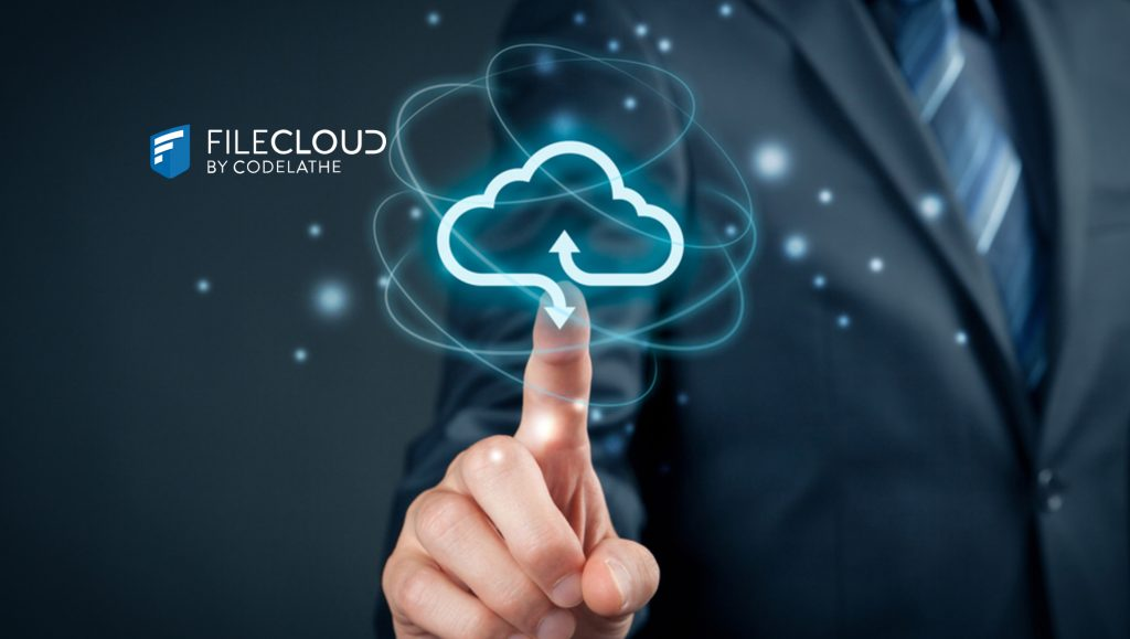 FileCloud Unveils Smart Data Leak Prevention Solution, Setting the Standard for New Era of Protection in Multi-Cloud Environments