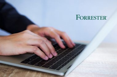 Forrester Announces CX 2020 North America Forum