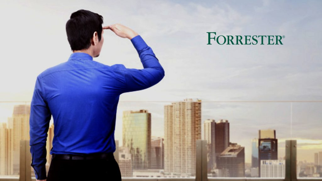 Forrester's 2020 Martech Predictions: Values, Dynamics and IT Agility
