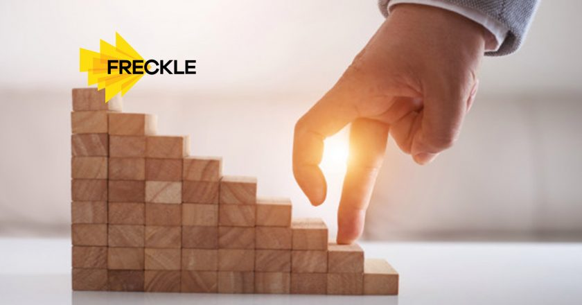 Freckle and iCrossing Partner to Provide Offline Measurement for Search Clients