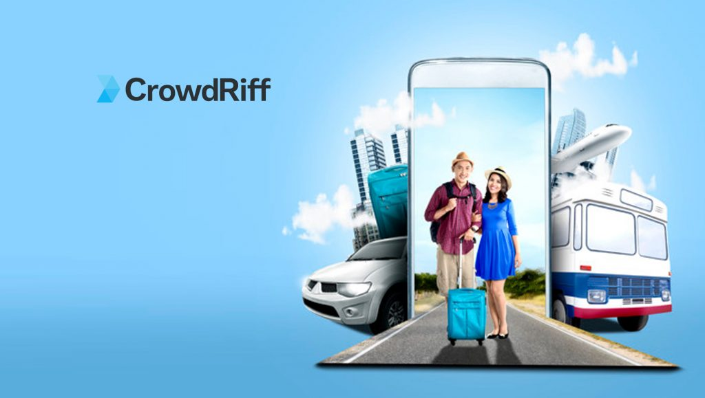 G Adventures Taps CrowdRiff to Showcase its Experiences Through the Eyes of Travelers