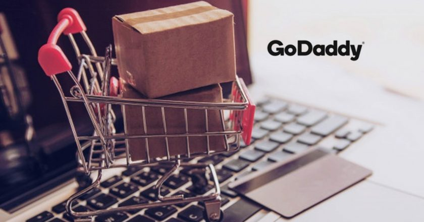 GoDaddy and WooCommerce Join Forces to Make eCommerce WordPress Easier Than Ever