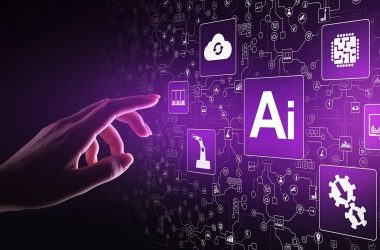 GoodFirms Research Reveals Inputs of Leading Industry Influencers on Future of PPC-AI Marketing
