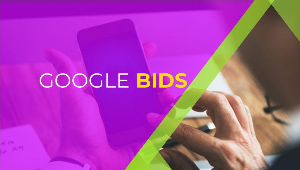 Google Bids Goodbye to the Average Position Metric