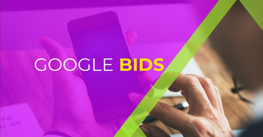 Google Bids Goodbye to the Average Position Metric