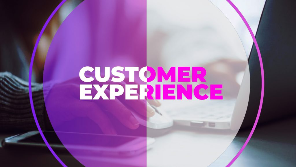 Three Ways to Jump-Start Your Customer Experience with AI