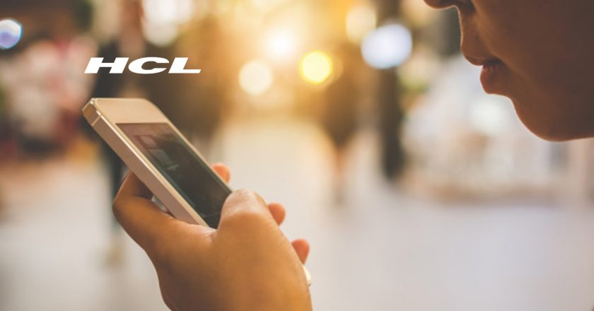 HCL Releases HCL Digital Experience 9.5 to Provide More Power and Simplicity for Digital Experiences