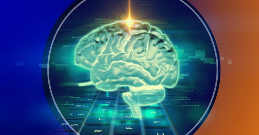 How CMOs Succeed with AI-Powered CX