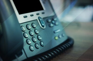 How VoIP System can be Used to Improve Your Marketing Strategy