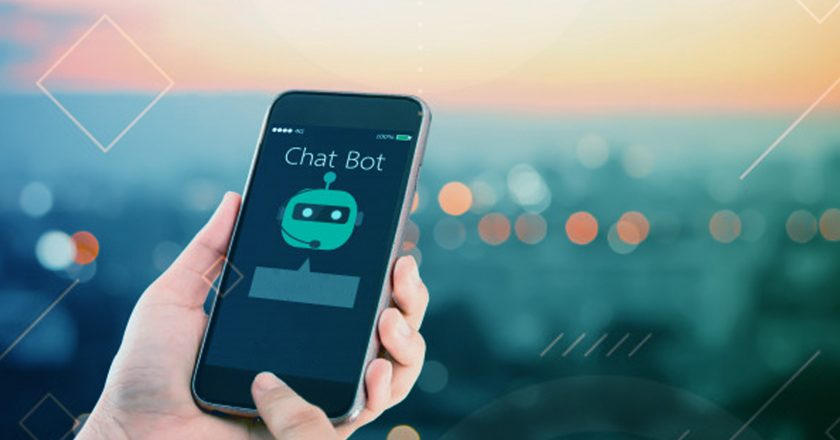 How to Make Your Chatbot Successful in the E-Commerce Market