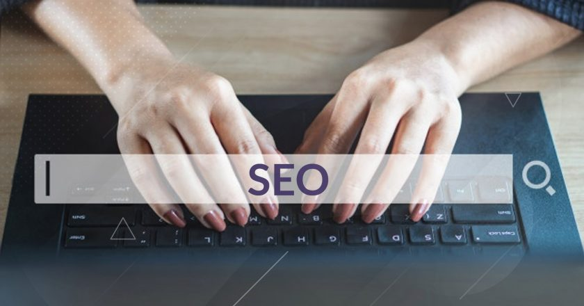How to Pick an Ethical SEO Consultancy in Five Easy Questions