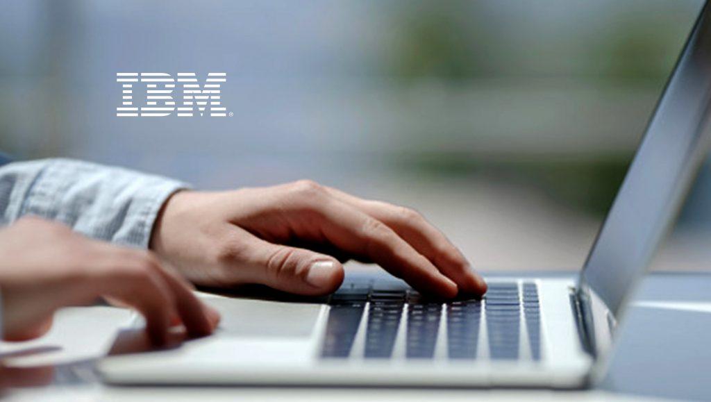 IBM Watson Helps Lufthansa Group Optimize Its Customer Service
