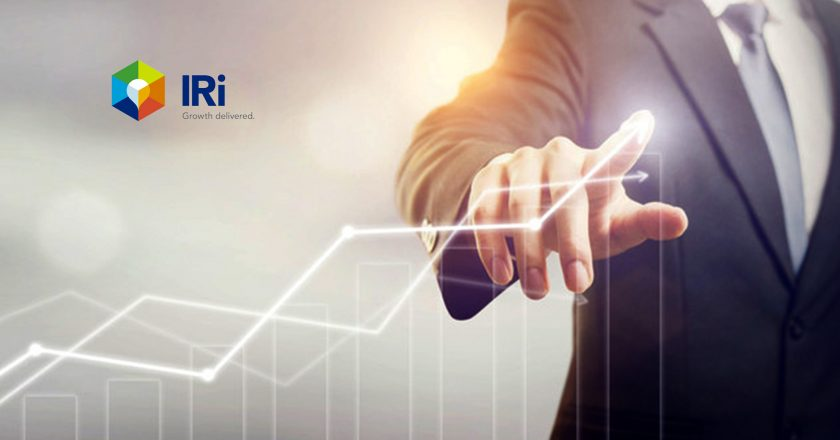 IRI Offers Simple Steps for Maximizing Customer Lifetime Value, Boosting Enterprise Value