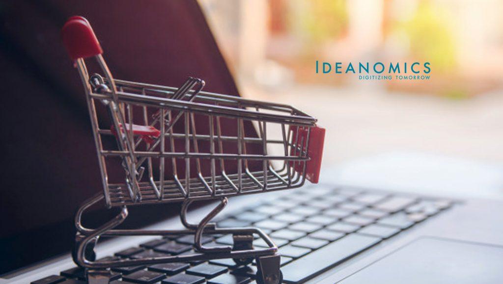 Influencer Marketing Platform, Grapevine Logic, Launches Grapevine Village to Grow Global E-Commerce Supermarket