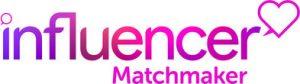 influencermatchmaker logo