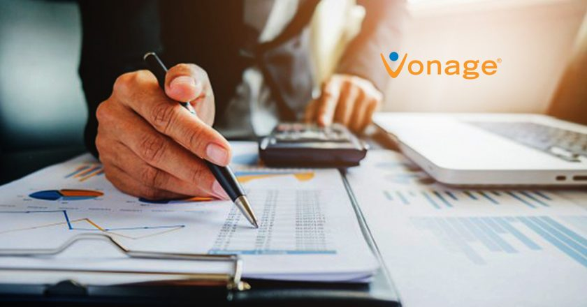 Inside Marketing Boosts Sales Performance With Vonage