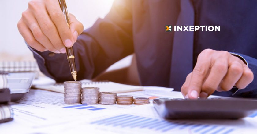 Inxeption, Scaling Rapidly, Announces New Chief Financial Officer and Chief Content Officer