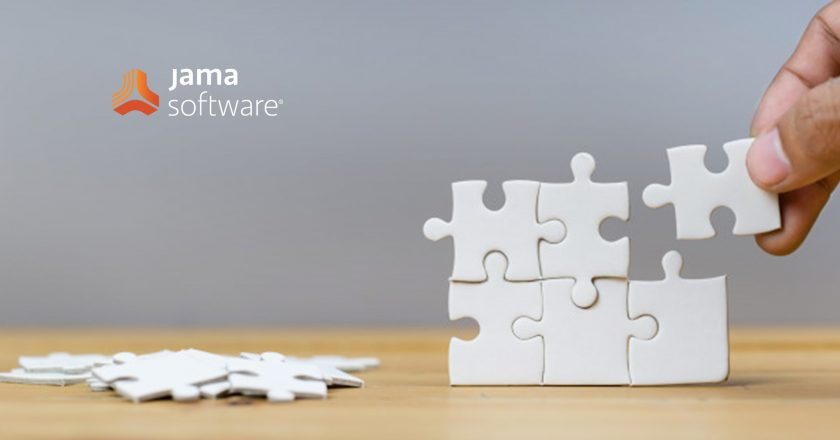 Jama Software Boosts Team Collaboration and Eases Review Cycles with Updates to Jama Connect™ Review Center