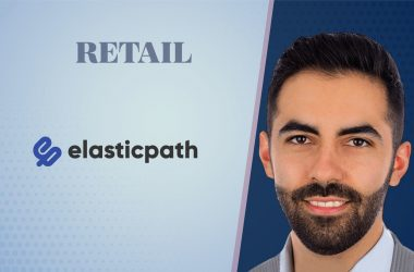 TechBytes with John Bruno, VP of Product Management at Elastic Path