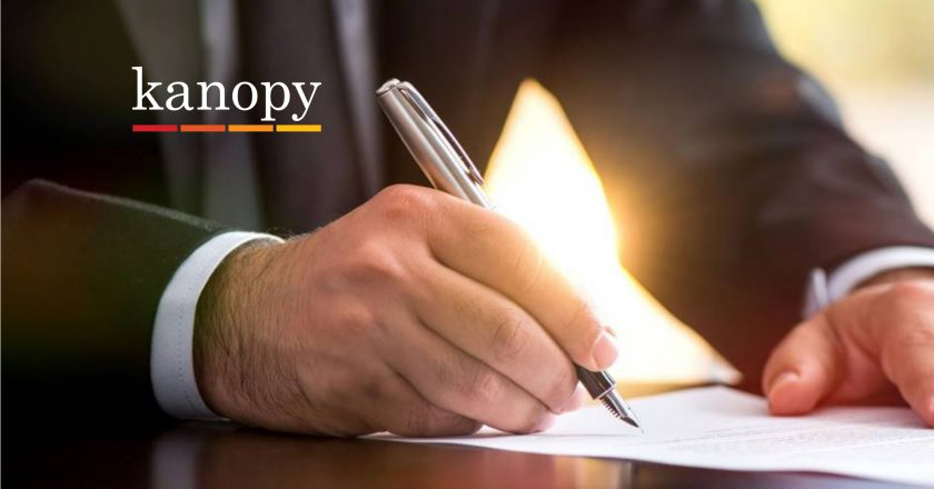 Kanopy Makes Two Key Additions To Senior Leadership Team, Opens Engineering Office In Orange County