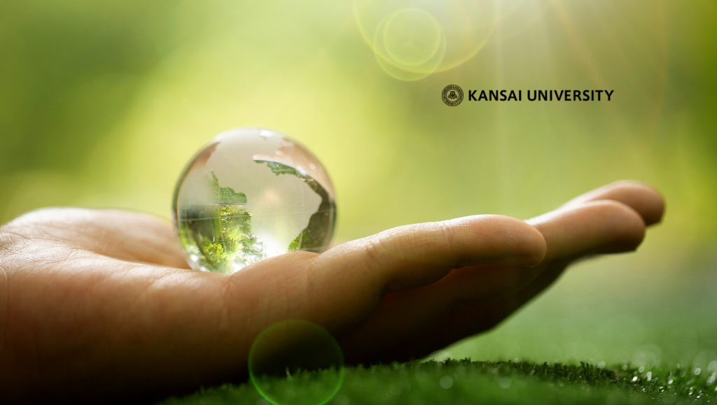 Kansai University Research: Kansai University Researcher is Awarded Prestigious Prize for the Development and Advancement of Open Source Data Mining Technology for Business and Product Marketing
