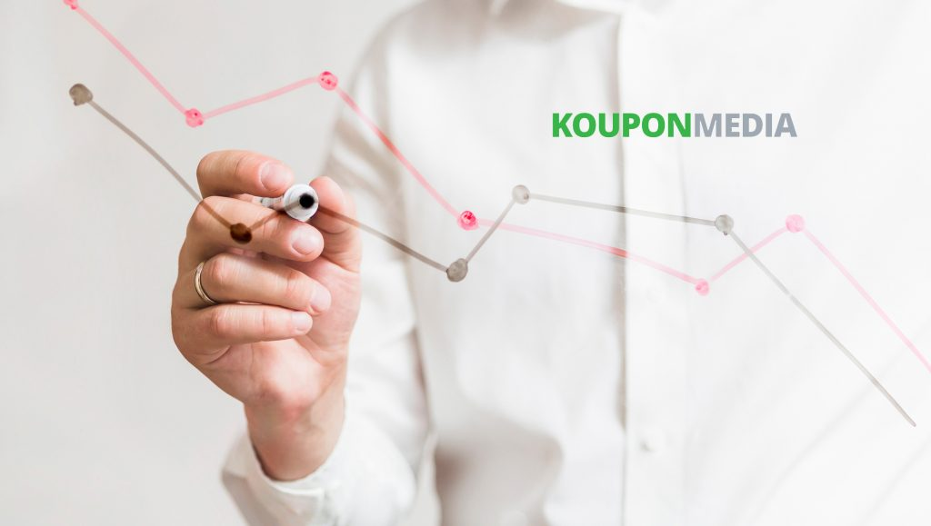 Koupon Media Continues Growth, Announces Enterprise Solution for C-Stores and CPG Brands