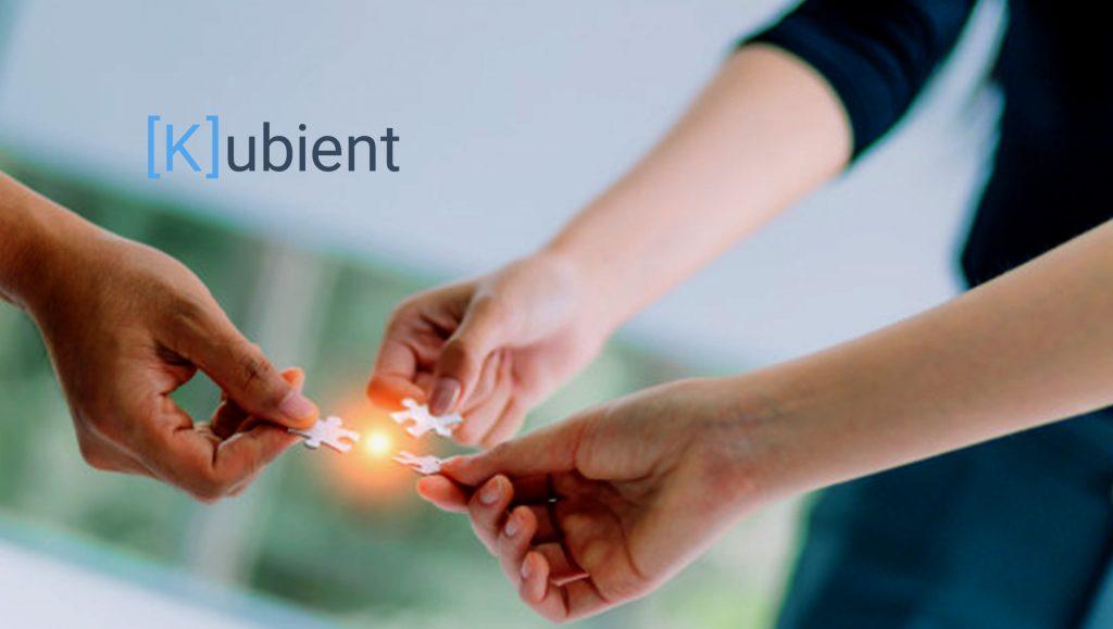 Kubient Announces Acquisition of Fidelity Media, LLC
