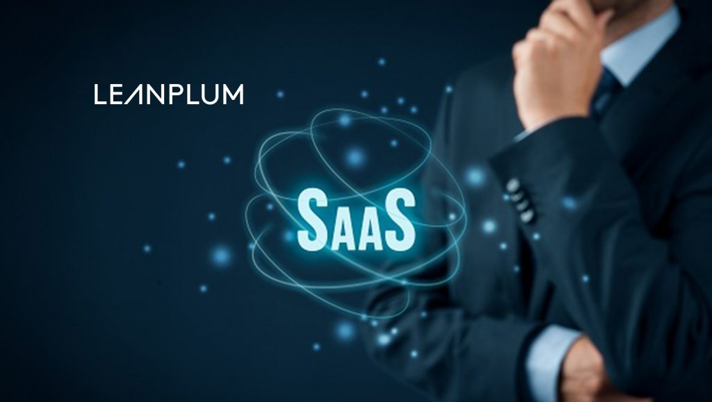 Leanplum President Earns Top Women in SaaS Award