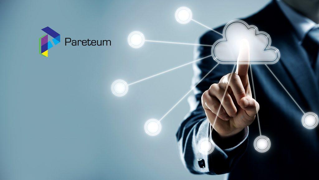 Legos Deploys Pareteum Experience Cloud For International Expansion