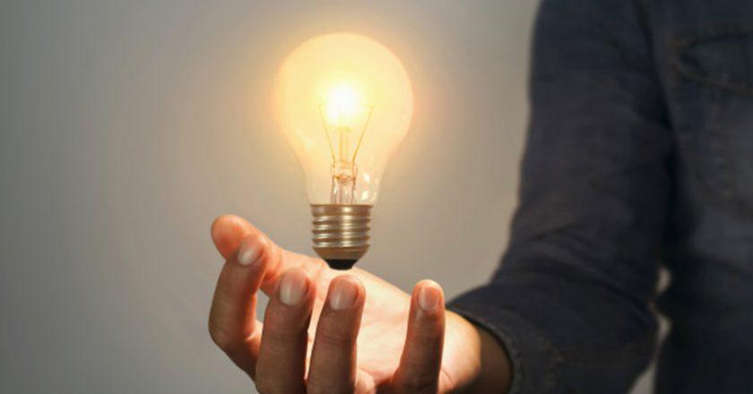 LiiV Acquires Telmar to Bring Creative Intelligence to Life