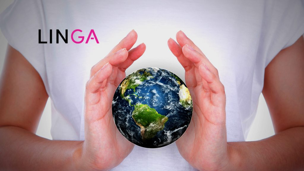 Linga Makes Big Move to Prepare for Global Demand of its OS